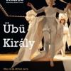 """""""Ubu Rege"""" de Alfred Jarry, la Festivalul de Teatru de la Avignon"""