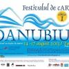 Începe Festivalul de C'ARTE DANUBIUS