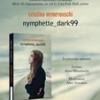 """Nymphette_dark99"", de Cristina Nemerovschi"