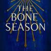 "Noul fenomen fantasy, ""The Bone Season"" de Samantha Shannon"