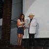 Palmaresul celei de-a patra ediţii a Festivalului de Film Digital şi al Efectelor Speciale – FUTURE MOVIE GALAŢI 2013