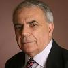 Nicolae Manolescu candidează la preşedinţia USR