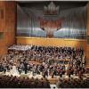 Orchestrele şi Corurile Radio România participă la Festivalul Enescu 2013
