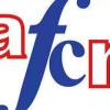 AFCN finanțează proiecte culturale cu 3,5 milioane de lei