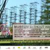 """Proiectul """"Muzeu Fără Ziduri/Museum Without Walls"""" la Jimbolia"""