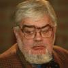 Andrei Pleșu, invitatul de onoare al Festivalului Dilema Veche, ediția a doua