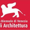 Concurs național de selectarea a proiectelor pentru Bienala de Arhitectură de la Veneția