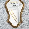 Concursul naţional de design de carte, ediţia a 2-a
