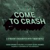 Come to Crash. A Strident Encounter with Timon Botez