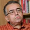 """Dan C. Mihăilescu, invitat la """"Joia Lingurițelor"""""""