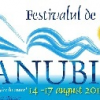 Festivalul de C`ARTE DANUBIUS, ziua a treia