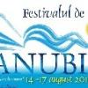 Festivalul de C`ARTE DANUBIUS, ziua a patra