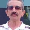 Voicu Bugariu se întâlnește cu cititorii la Brașov