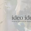 Marcel Iureș, președintele onorific al Festivalului Național de Teatru Tânăr Ideo Ideis