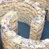 Cărțile românești, tot mai des traduse în Suedia