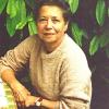 Expoziție și lansare de album Maria Constantinescu