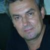 "La T.N. Marin Sorescu, Craiova, proiect internațional ""The Art of Ageing"" (Arta Îmbătrânirii)"