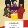 """Buddha din podul casei"" de Julie Otsuka"