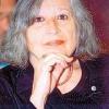Festivalul Internaţional de Poezie MERIDIAN CZERNOWITZ, ediţia a IV-a