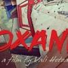 """""""Roxanne"""", în premieră mondială la Locarno"""