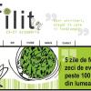 François Weyergan, la prima ediţie FILIT