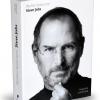 """Steve Jobs, biografia autorizată"", de Walter Isaacson"