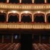 Deschidere de stagiune la Teatrul Naţional Cluj-Napoca