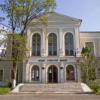 """Conferinţa """"Tratatul de pace de la București – 100 de ani. Consecințele acestuia pentru aromâni"""", la MNLR"""