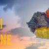 Evenimente organizate de Ziua Limbii Române