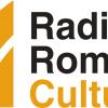 """""""ASCULTĂ VOCEA """" la Radio România"""