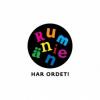 România, invitată de onoare la Târgul de Carte de la Göteborg