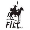 S-a lansat Festivalul Internaţional de Literatură şi Traducere Iaşi (FILIT)