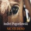 """""""Nic Studeno. Al doilea cartuş"""" de Andrei Pogorilowski"""