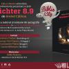 """""""Richter 8.9"""" de Andrei Călăraş"""