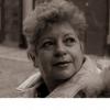 Daniela Crăsnaru în turneu literar la Stockholm