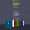 """O nouă apariţie discografică: """"Festivalul Internaţional """"George Enescu"""", ediţia 1961, o culegere de 10 discuri-cronică"""""""