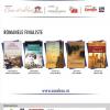 """Romanele finaliste la Premiul literar """"Augustin Frăţilă""""- romanul anului 2012, ediţia a II-a"""