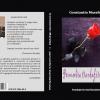 """Penumbra trandafirului"" de Constantin Marafet"
