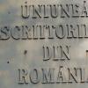 Alegeri la Filiala Secției de Traduceri Literare – București
