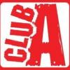 """""""PoetikA"""" în Club A"""