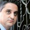 Dan Mircea Cipariu cere oficial repunerea în drepturi a membrilor USR care nu sunt lăsaţi să voteze