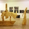 """Colecția """"Antologiile Tracus Arte"""", prezentată la Sala Dalles din Bucureşti"""