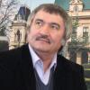 Scrisoare deschisă Domnului Dan LUNGU, director manager al Muzeului Literaturii Române Iaşi