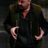 «Familia Tót», de Örkény István, în regia lui Bocsárdi László