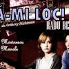 """""""Fă-mi loc!"""", de Anthony Michineau, în regia maestrului Radu Beligan"""