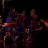 """Oedipe"", sub bagheta dirijorului Adrian Morar, la ONB"