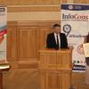 """""""9 ani de o 9 atitudine! Lansarea Observatorului European – Model Anti-furt de Identitate"""", la BCU"""