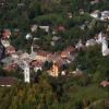 """Conferinţa de presă """"Adevărul despre patrimoniul istoric de la Roşia Montană: ce nu spun Daniel Barbu, Ministrul Culturii, şi Gold Corporation"""""""