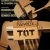 """Piesa """"Familia Tót"""" de István Örkény"""