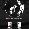 Retrospectivă Mircea Daneliuc la Studioul Horia Bernea – MNŢR
